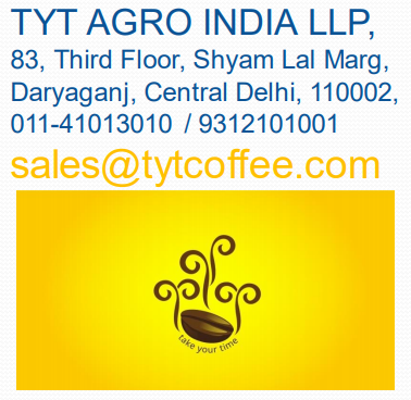 TYT Contact Us