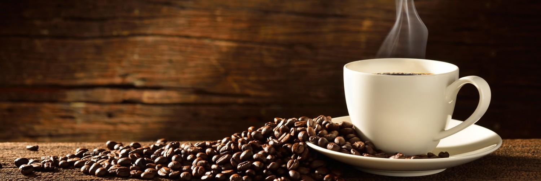 TYT Coffee